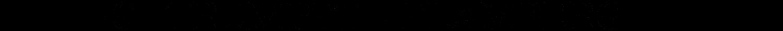 Gloggi trumpft – Flamberg sticht