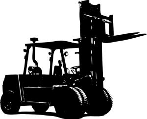 hochstapler_logo